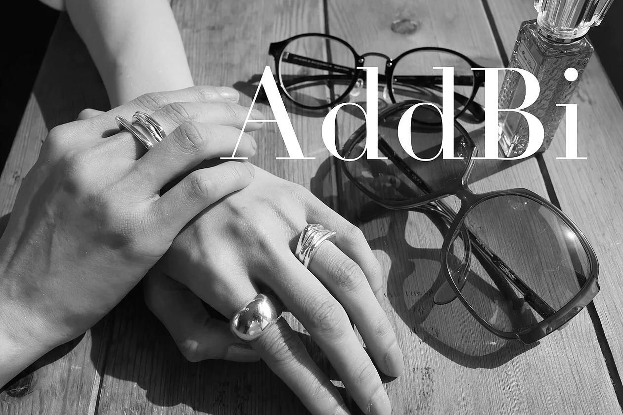 AddBi