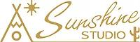 SUNSHINE工房